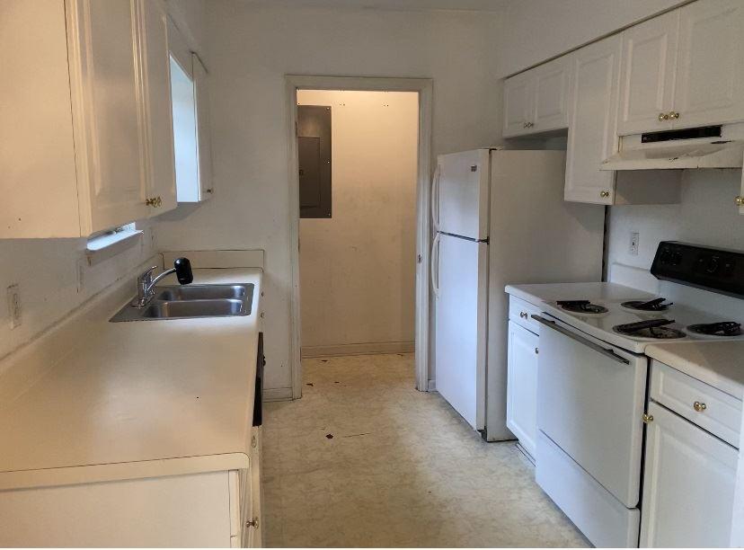 Photo of 1414 Colorado Street, TALLAHASSEE, FL 32304 (MLS # 330877)