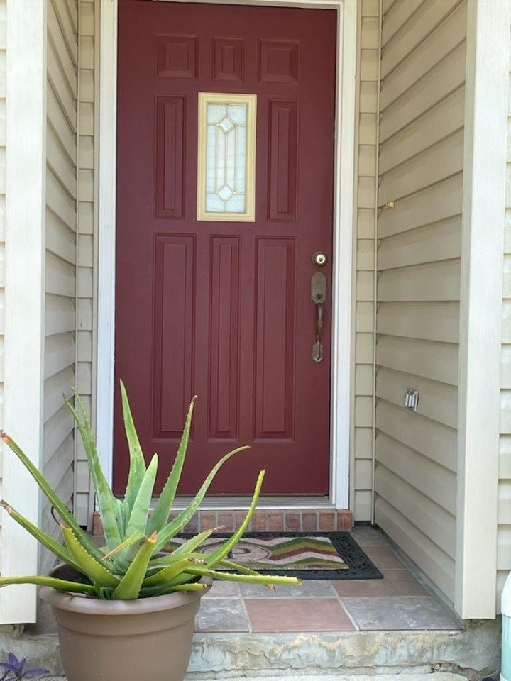 Photo of 7343 Hollis Street, TALLAHASSEE, FL 32312 (MLS # 332877)