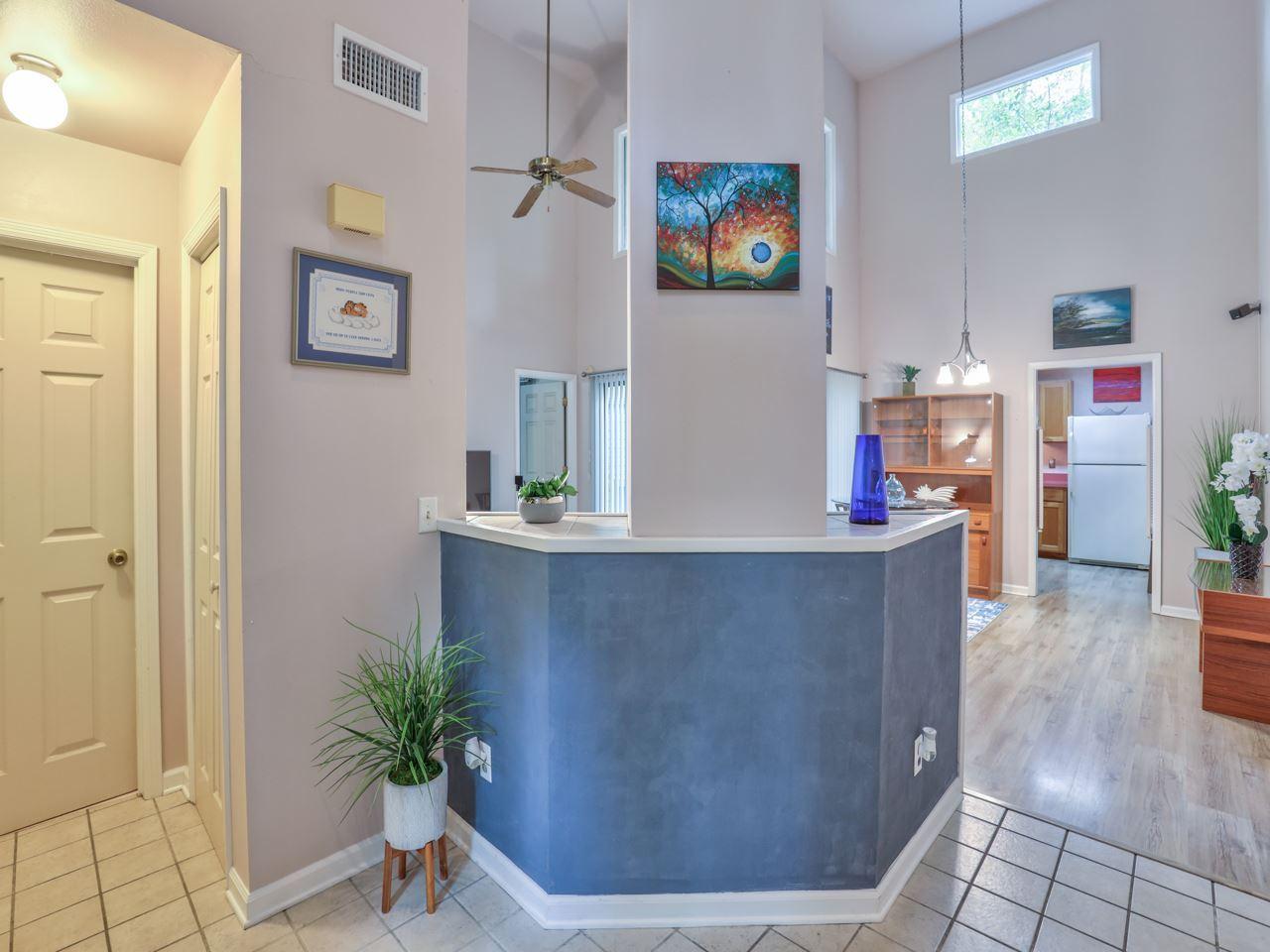 Photo of 1686 Silverwood Drive, TALLAHASSEE, FL 32301 (MLS # 316878)