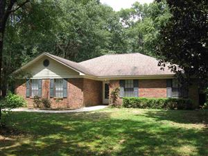 Photo of 8724 Salamanca Court, TALLAHASSEE, FL 32311 (MLS # 308879)