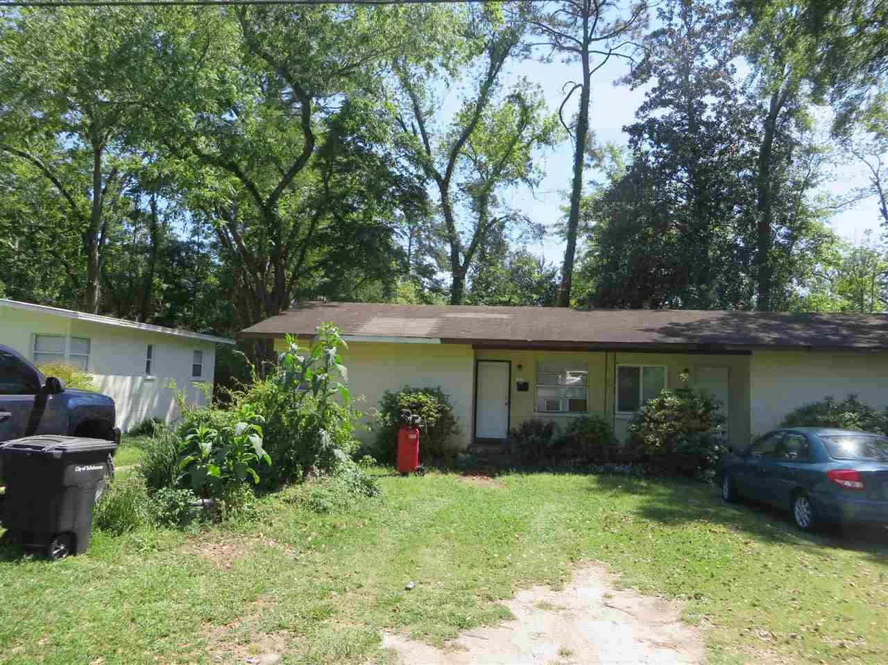 1341 Charlotte Street #2, Tallahassee, FL 32304 - MLS#: 330879