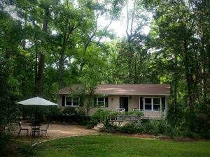 Photo of 457 BEAVER LAKE RD, TALLAHASSEE, FL 32312 (MLS # 305880)
