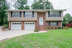 Photo of 1638 HEDGEFIELD Court, TALLAHASSEE, FL 32308 (MLS # 308880)