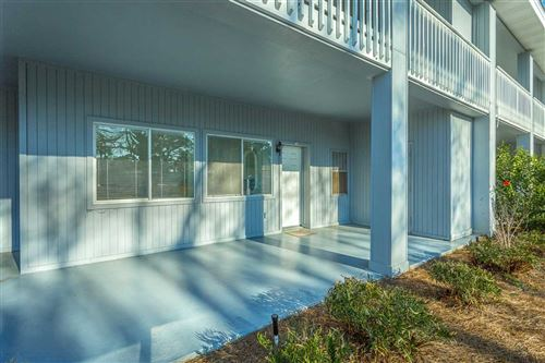 Photo of 11 Mashes Sands Road #A1, PANACEA, FL 32327 (MLS # 315880)