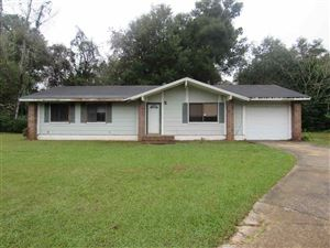 Photo of 2008 New Castle Court, TALLAHASSEE, FL 32311 (MLS # 312881)