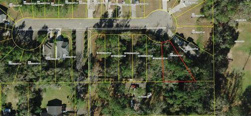 Photo of 100 Tranquility Lane, HAVANA, FL 32333 (MLS # 328881)