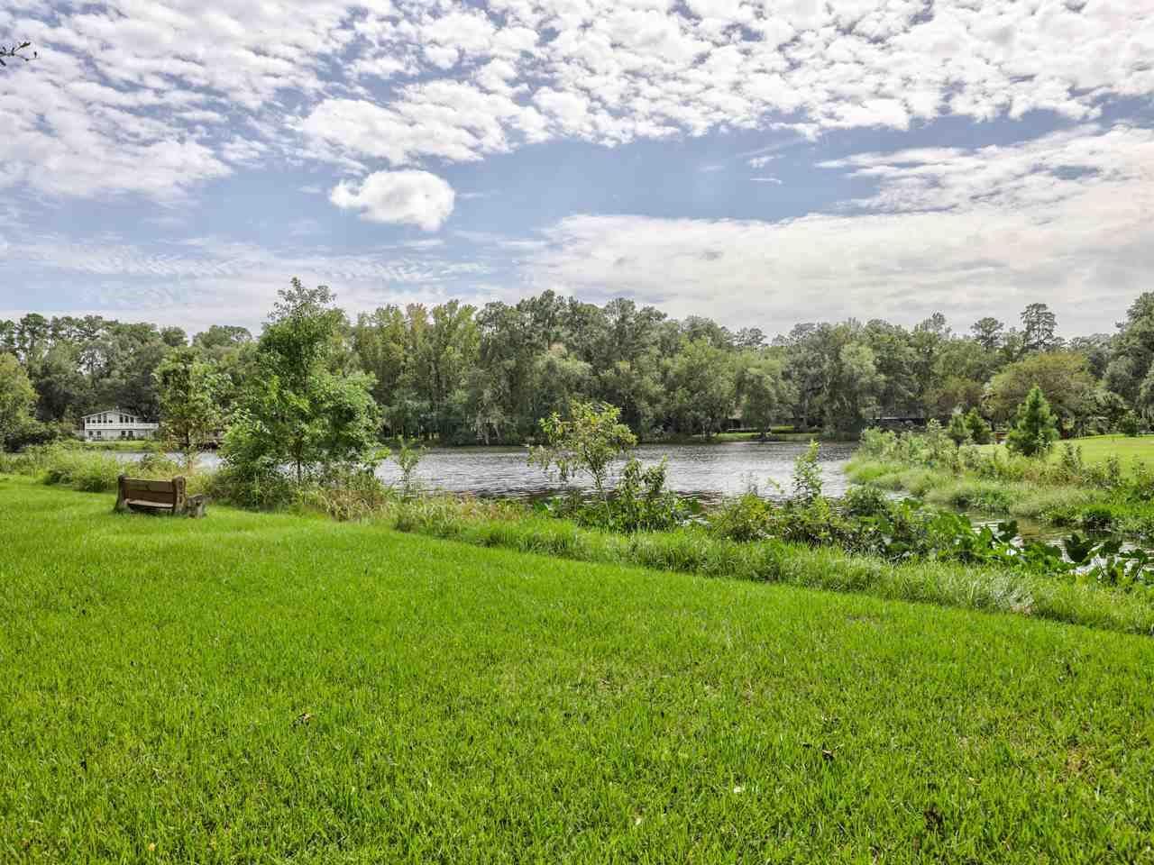 Photo of 2696 Nantucket Lane, TALLAHASSEE, FL 32309 (MLS # 323882)