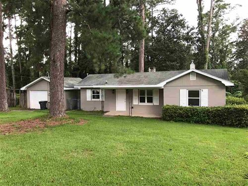 Photo of 1108 Victory Garden Drive, TALLAHASSEE, FL 32301 (MLS # 314883)