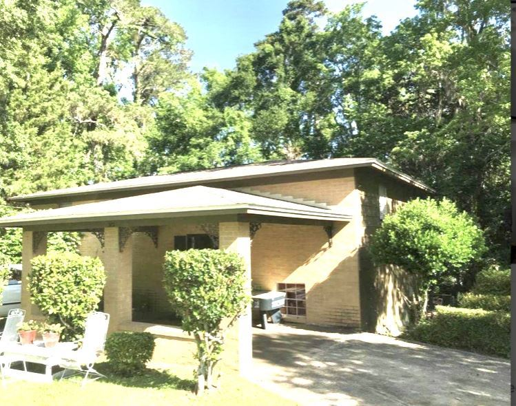 Photo of 312 Starmount Drive, TALLAHASSEE, FL 32303 (MLS # 330883)