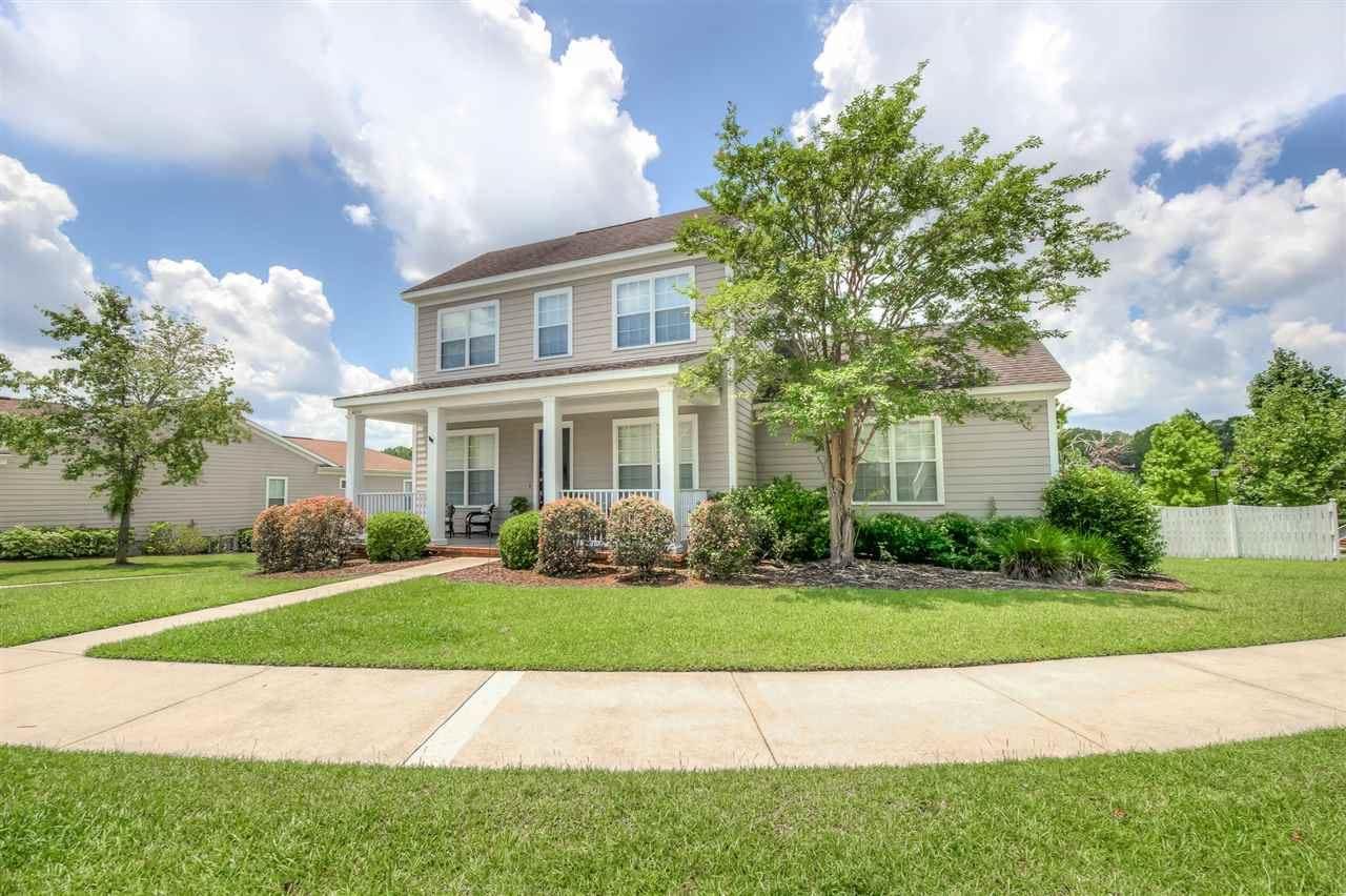 4038 Swift Way, Tallahassee, FL 32311 - MLS#: 336883