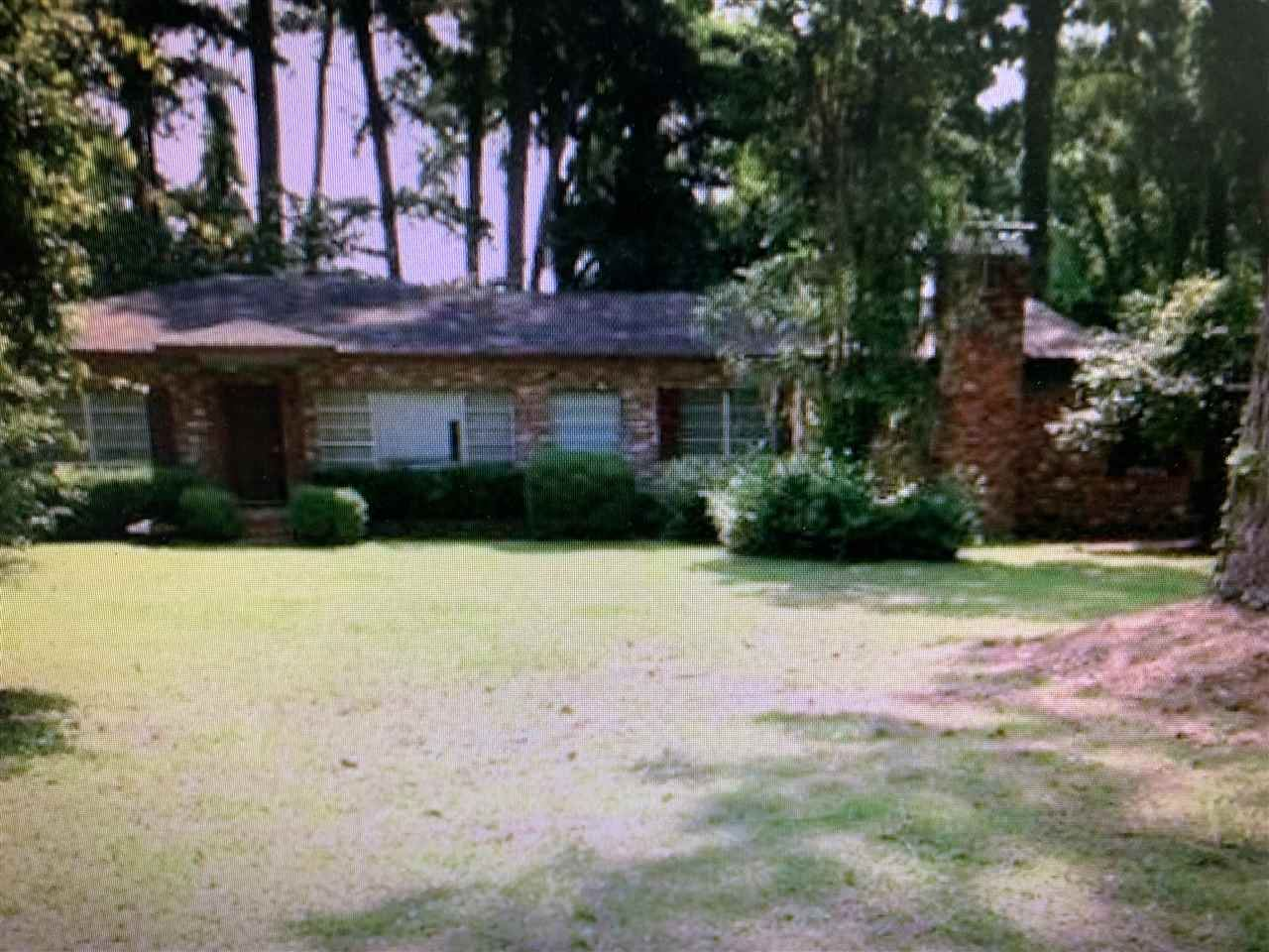 Photo for 217 Cactus Street, TALLAHASSEE, FL 32304 (MLS # 320884)