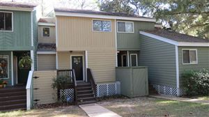 Photo of 5391 Sombra Del Lago, TALLAHASSEE, FL 32303 (MLS # 310885)