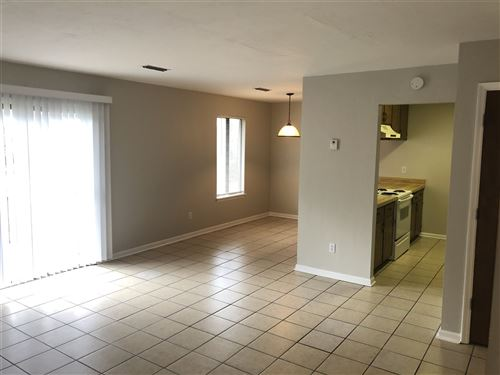 Photo of 3017 Oak Hammock Court #-, TALLAHASSEE, FL 32301 (MLS # 320887)