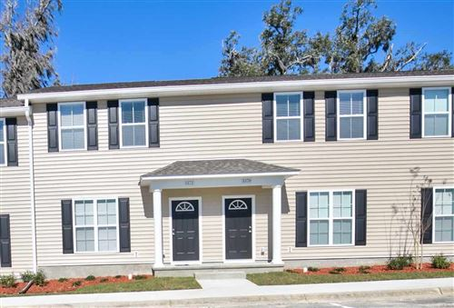 Photo of 1937 Ann Arbor Avenue #2006, TALLAHASSEE, FL 32304 (MLS # 331887)