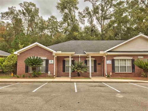 Photo of 3653 Cagney #201, TALLAHASSEE, FL 32309 (MLS # 324888)