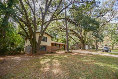 Photo of 2616 Tupelo Terrace, TALLAHASSEE, FL 32303 (MLS # 333888)