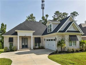 Photo of 2213 BLAKELY Court, TALLAHASSEE, FL 32308 (MLS # 308890)