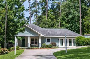 Photo of 2001 Ellicott Drive, TALLAHASSEE, FL 32308 (MLS # 308891)