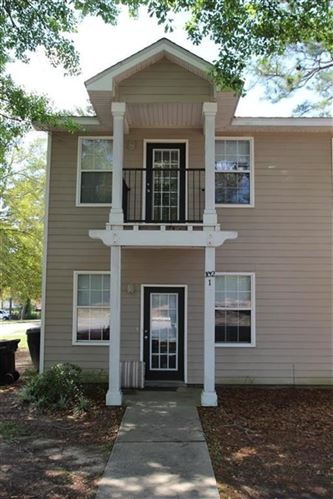 Photo of 102 White Drive, TALLAHASSEE, FL 32304 (MLS # 308892)