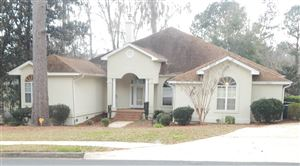 Photo of 3560 GARDENVIEW WY, TALLAHASSEE, FL 32309 (MLS # 312892)