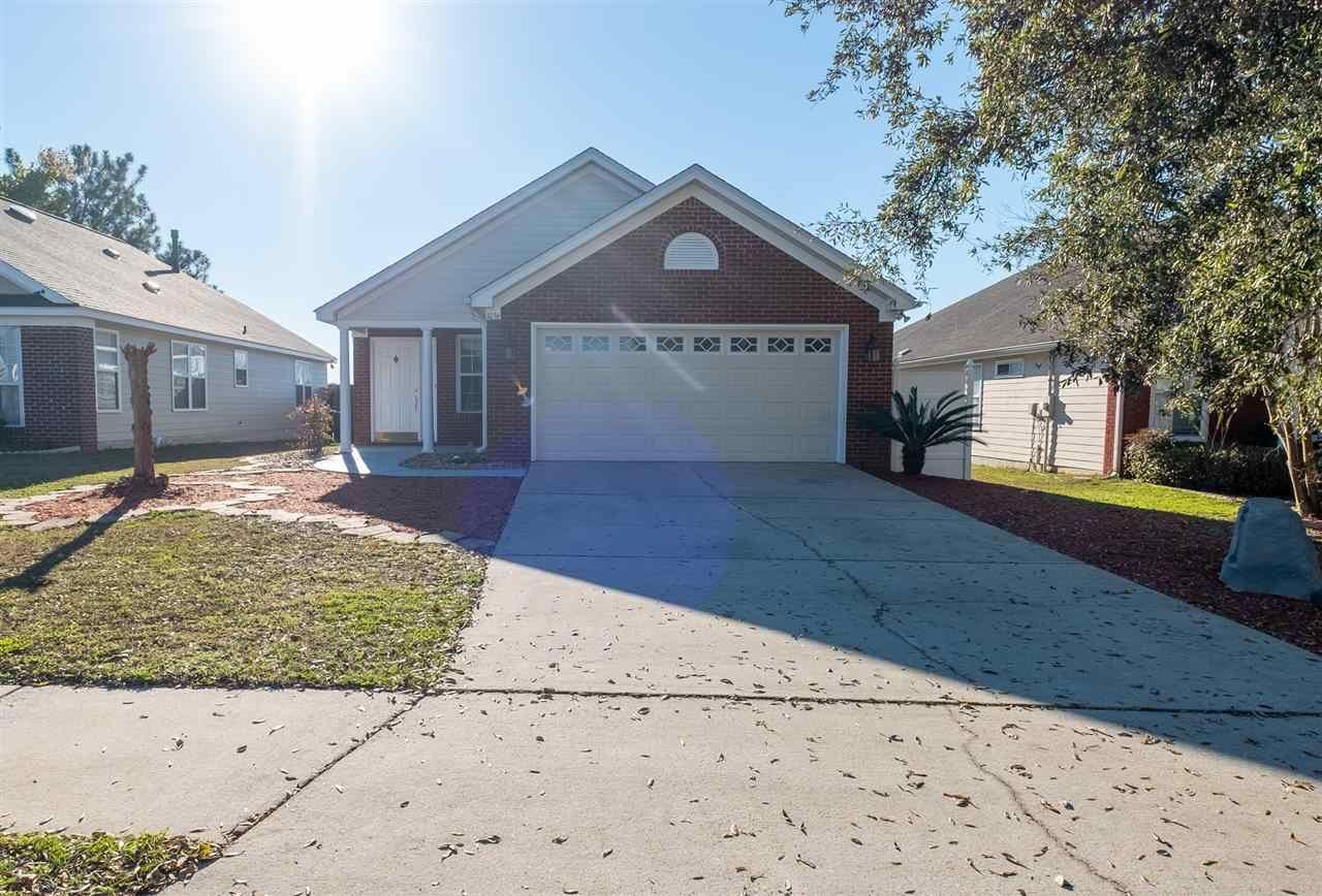 1036 Piney Z Plantation Road Road, Tallahassee, FL 32311 - MLS#: 328892