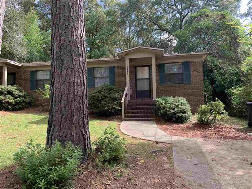 Photo of 2013 PATS Place #B, TALLAHASSEE, FL 32308 (MLS # 331893)