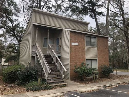 Photo of 1639 Willow Bend Way #A, TALLAHASSEE, FL 32301 (MLS # 324894)
