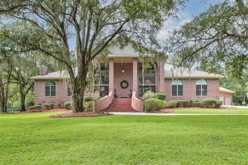 Photo of 10050 Miccosukee Road, TALLAHASSEE, FL 32309 (MLS # 337894)