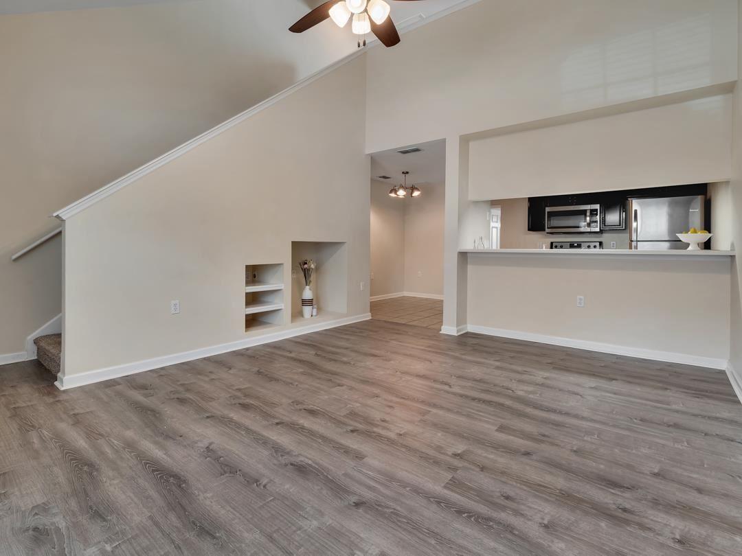Photo of 2738 W Tharpe Street #2106, TALLAHASSEE, FL 32303 (MLS # 336894)