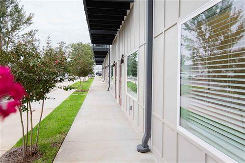 Photo of 3554 Austin Davis Avenue #102-104, TALLAHASSEE, FL 32308 (MLS # 320896)
