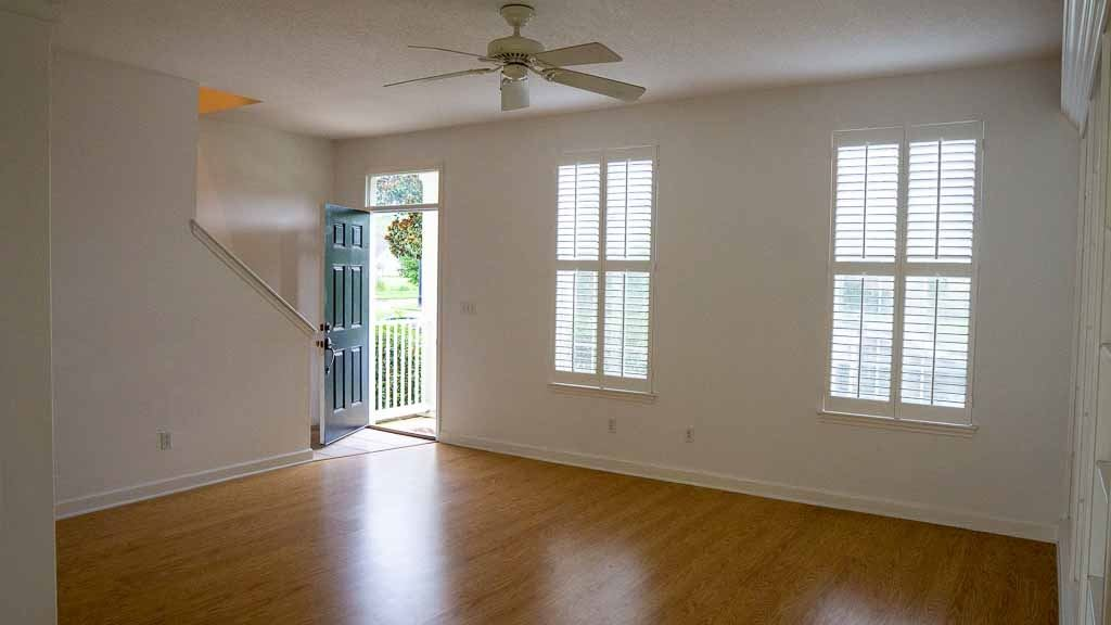 Photo of 3187 Mulberry Park Boulevard, TALLAHASSEE, FL 32311 (MLS # 322896)