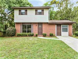 Photo of 1817 Quince Drive, TALLAHASSEE, FL 32308 (MLS # 304897)