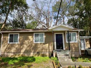 Tiny photo for 1700 Pepper Drive, TALLAHASSEE, FL 32304 (MLS # 305898)