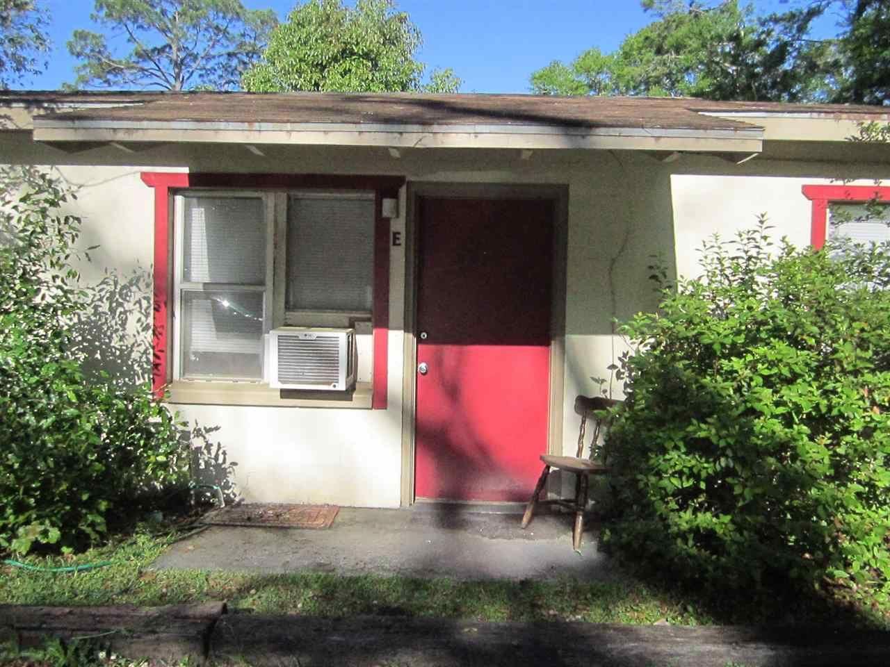 1410 & 1414 Nylic Street #-, Tallahassee, FL 32304 - MLS#: 331898