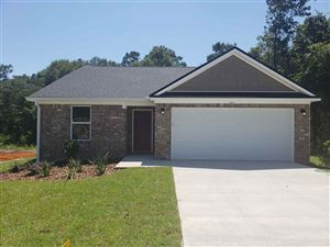 Photo of 6221 Jordans Pass Drive, TALLAHASSEE, FL 32304 (MLS # 310900)