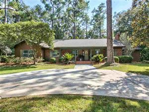 Photo of 609 PIEDMONT Drive, TALLAHASSEE, FL 32312 (MLS # 312900)