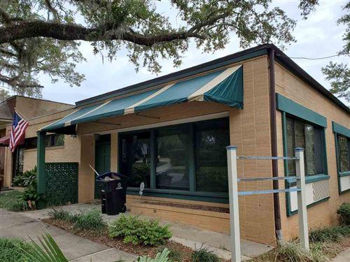 Photo of 101 N Gadsden Street, TALLAHASSEE, FL 32301 (MLS # 330902)