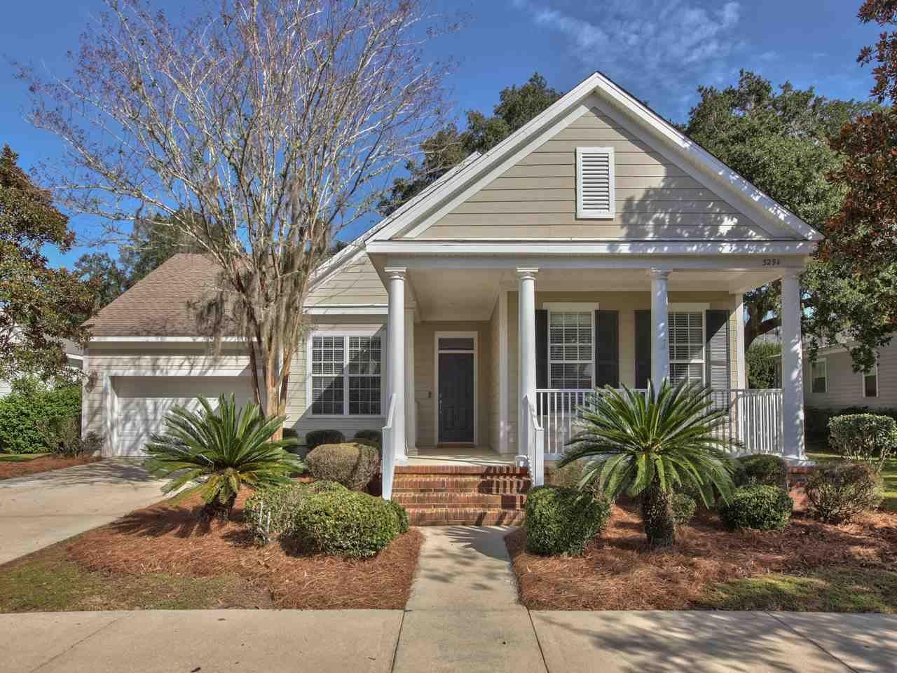 3294 SALINGER Way, Tallahassee, FL 32311 - MLS#: 324903