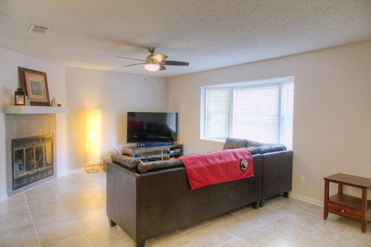 2368 Tina Drive, Tallahassee, FL 32301 - MLS#: 331905