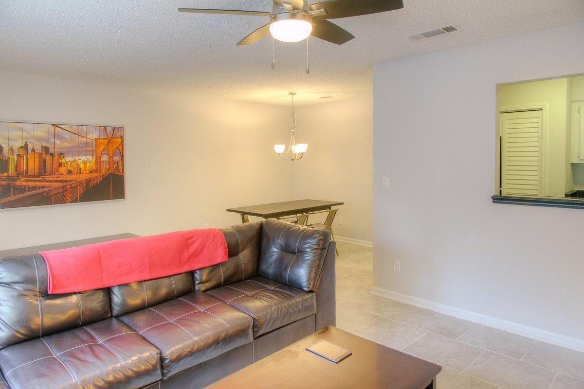 Photo of 2368 Tina Drive, TALLAHASSEE, FL 32301 (MLS # 331905)