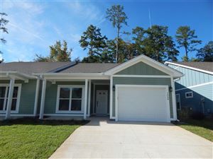 Photo of 1550 Miccosukee Loop, TALLAHASSEE, FL 32308 (MLS # 312906)