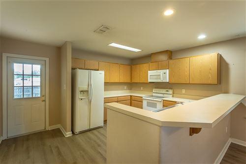 Tiny photo for 149 Melody Lane, CRAWFORDVILLE, FL 32327 (MLS # 323907)