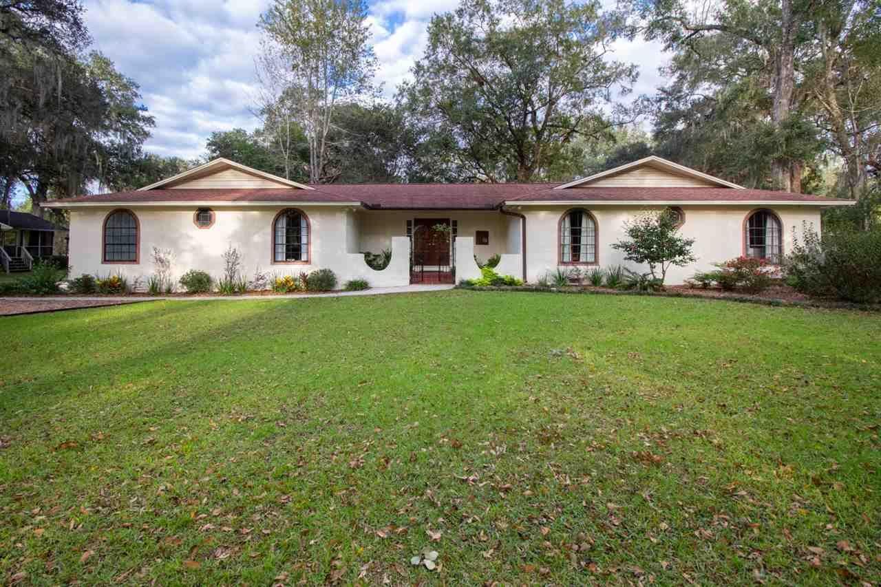 4732 Tory Sound Lane, Tallahassee, FL 32309 - MLS#: 325907