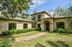 Photo of 1253 Williams Landing Road, TALLAHASSEE, FL 32310 (MLS # 311908)