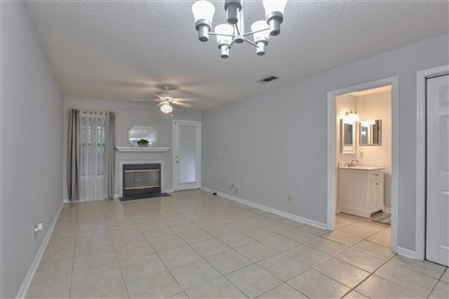 Photo of 1101 Green Tree Court #F, TALLAHASSEE, FL 32304 (MLS # 331908)
