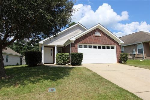 Photo of 9325 ROYAL TROON DR, TALLAHASSEE, FL 32312 (MLS # 260909)