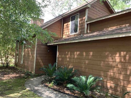 Photo of 3312 WHITNEY DR W, TALLAHASSEE, FL 32309 (MLS # 320910)