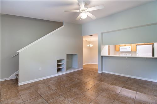 Photo of 2738 W Tharpe Street #1602, TALLAHASSEE, FL 32312 (MLS # 323910)