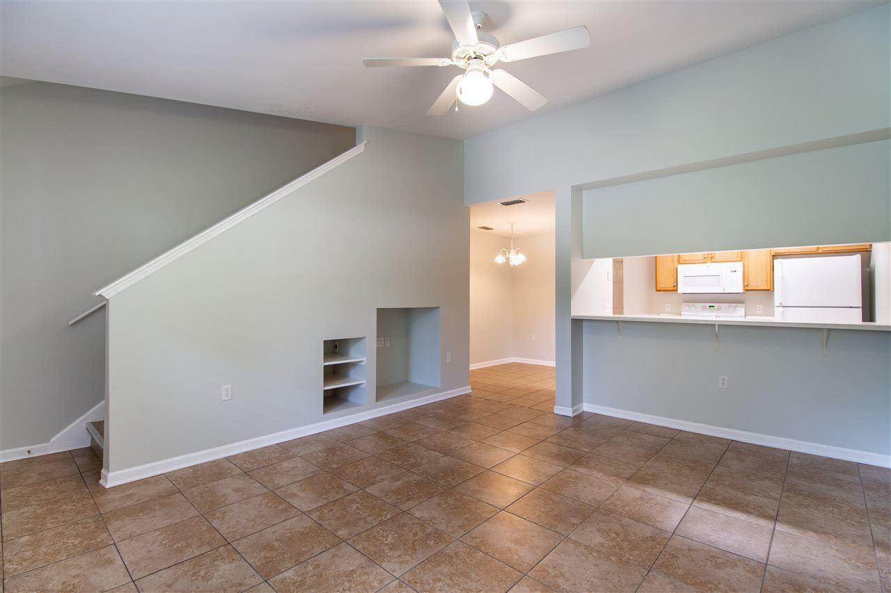 2738 W Tharpe Street #1602, Tallahassee, FL 32312 - MLS#: 323910