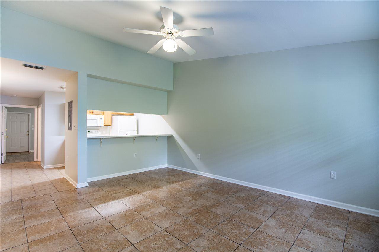 Photo of 2738 W Tharpe Street #1602, TALLAHASSEE, FL 32312 (MLS # 323910)